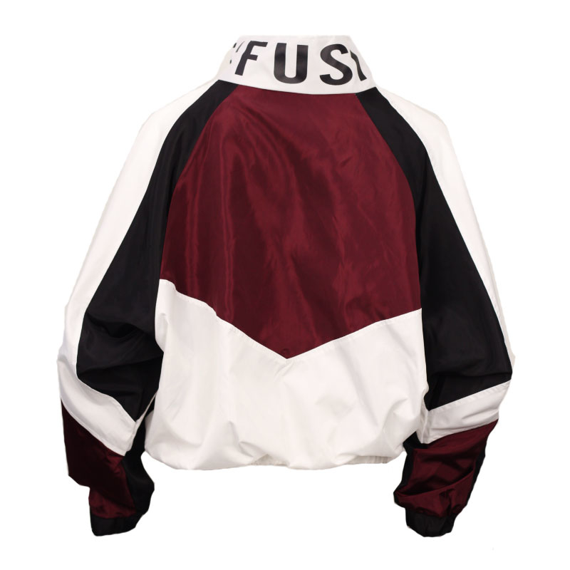 jacket180919162-(3)