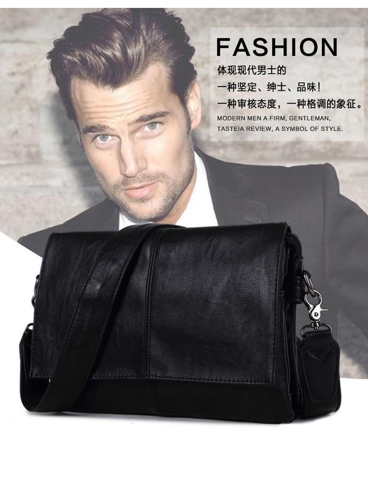 business messenger bag (12)