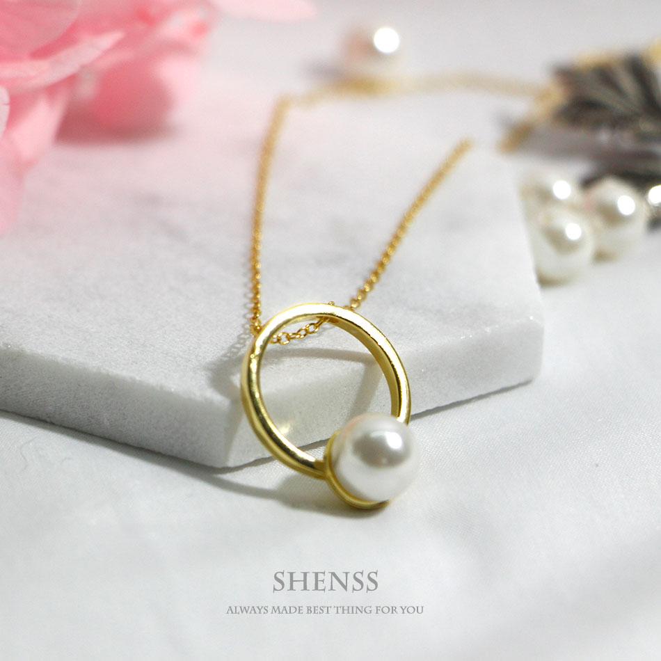 Details-SN0006_03