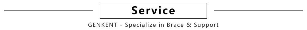 5(1) service