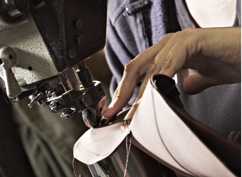 Universal-Phone-Case-Belt-Clip-Bag-1