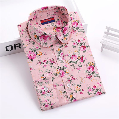 Dioufond-Cotton-Print-Women-Blouses-Shirts-School-Work-Office-Ladies-Tops-Casual-Cherry-Long-Sleeve-Shirt.jpg_640x640 (13)