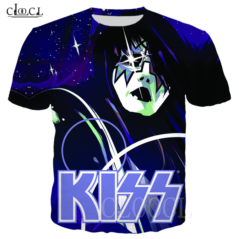 New Six Feet Under Haunted Metal Rock Band Long Sleeve Black T-Shirt Size S-3XL