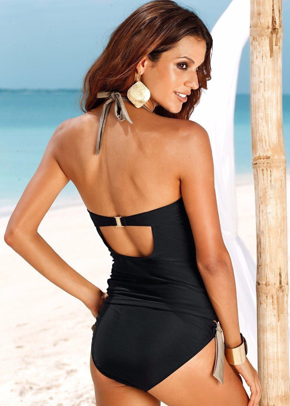 Bandage-Plus-Size-Swimwear-Buiqini-2016-Bathing-Suit-Women-Swimsuit-Summer-Beach-Push-Up-Bikini-Set (2)