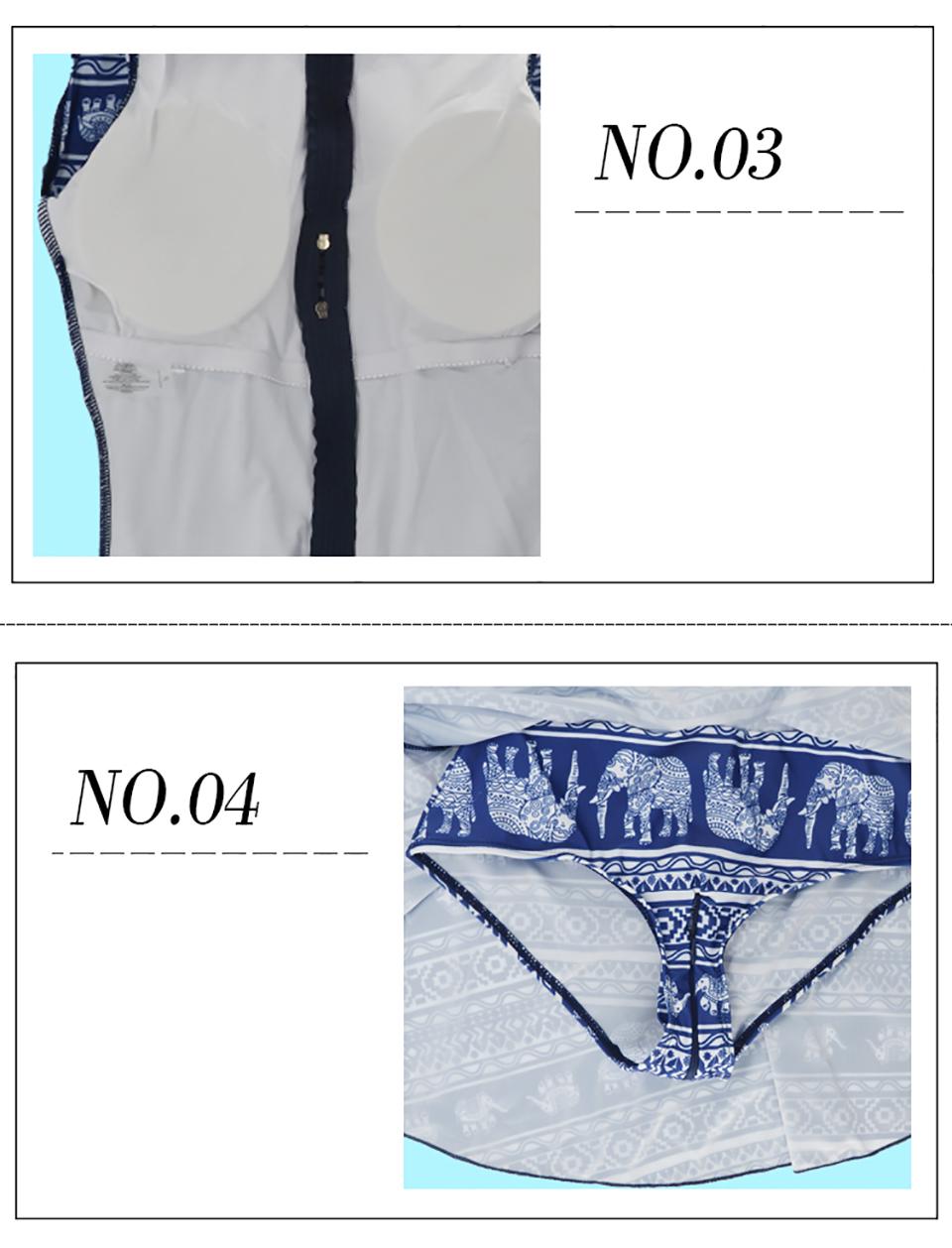 1718xiangqing (4)