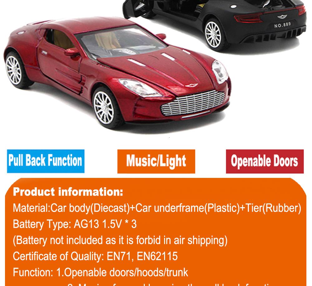 aston-martin-diecast-toys-CAR_02