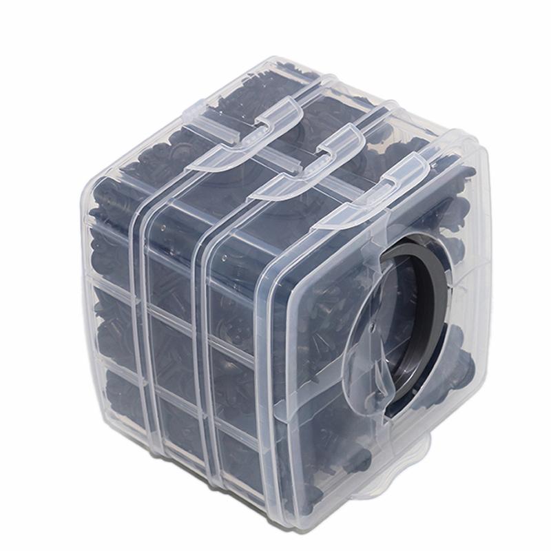 2 stücke kunststoff clip schnorchel maskenhalter halterung für tauche  bx