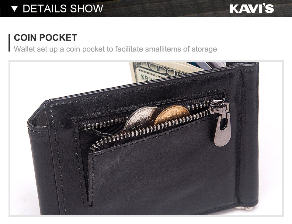 men-wallet-card-black_04