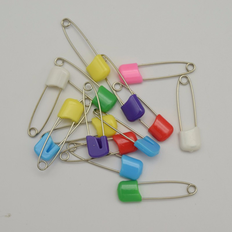 100pcs-40mm-55mm-Baby-Diaper-Pins-Colorful-Plastic-Safety-Head-Wholesale-Lot(1)(1)(1)