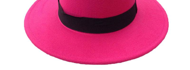 men-women-felt-cap-winter-panama-hats_10