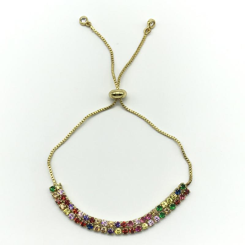 bracelets2019081301