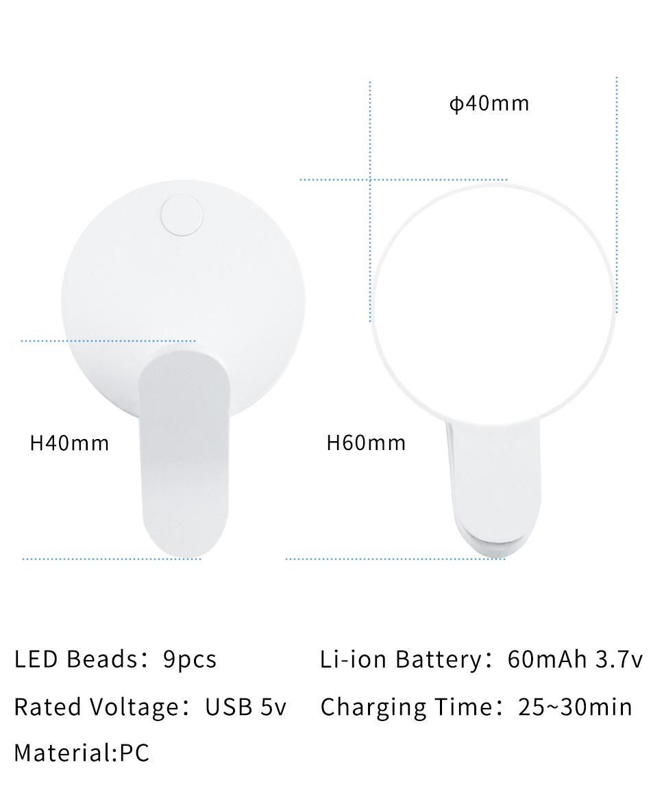 Fill Light Details_05