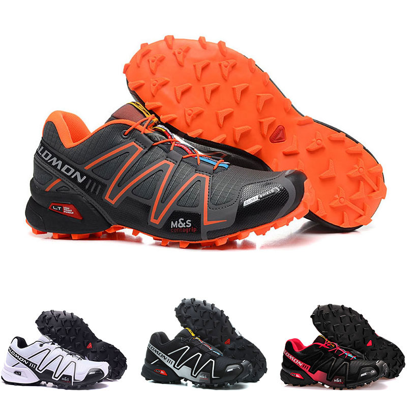 Discount Cross Trainer Shoes | Cross Trainer Shoes 2020 on