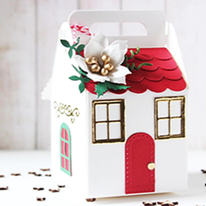 S6-153-Becca-Feeken-Charming-Christmas-Charming-Cottage-Box-Etched-Dies-project_4__78321.1536942619.webp