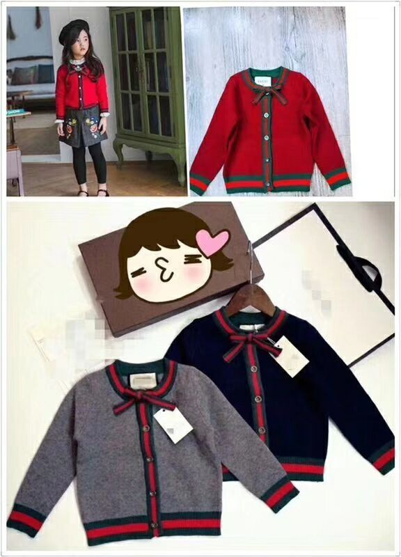 Guc New Fashion Children\u0027S Sweater, Comfortable And Warm, Using Fine  Fabrics, Handsome Trend, Banner Decoration Sweaters For Boys Knitting  Pattern For
