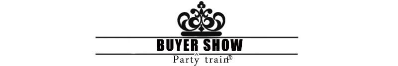 BUYER-SHOWE