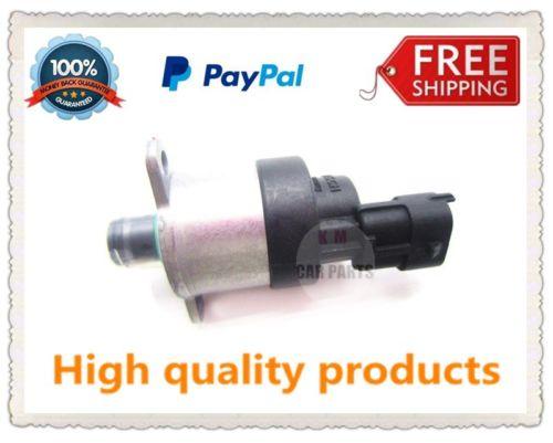 Vanne de commande de pression convertisseur N75 solénoïde 30637251 V70 S80 S60 Xc90