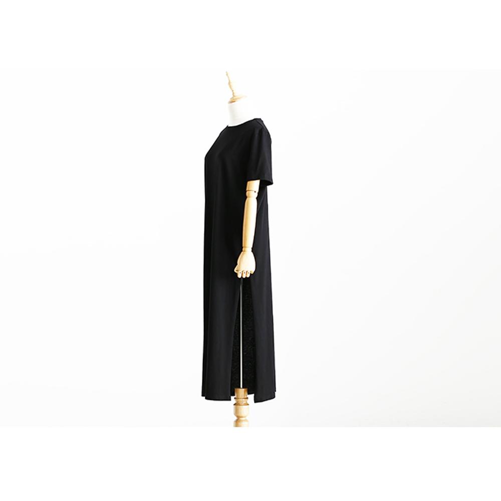 long dress (5)