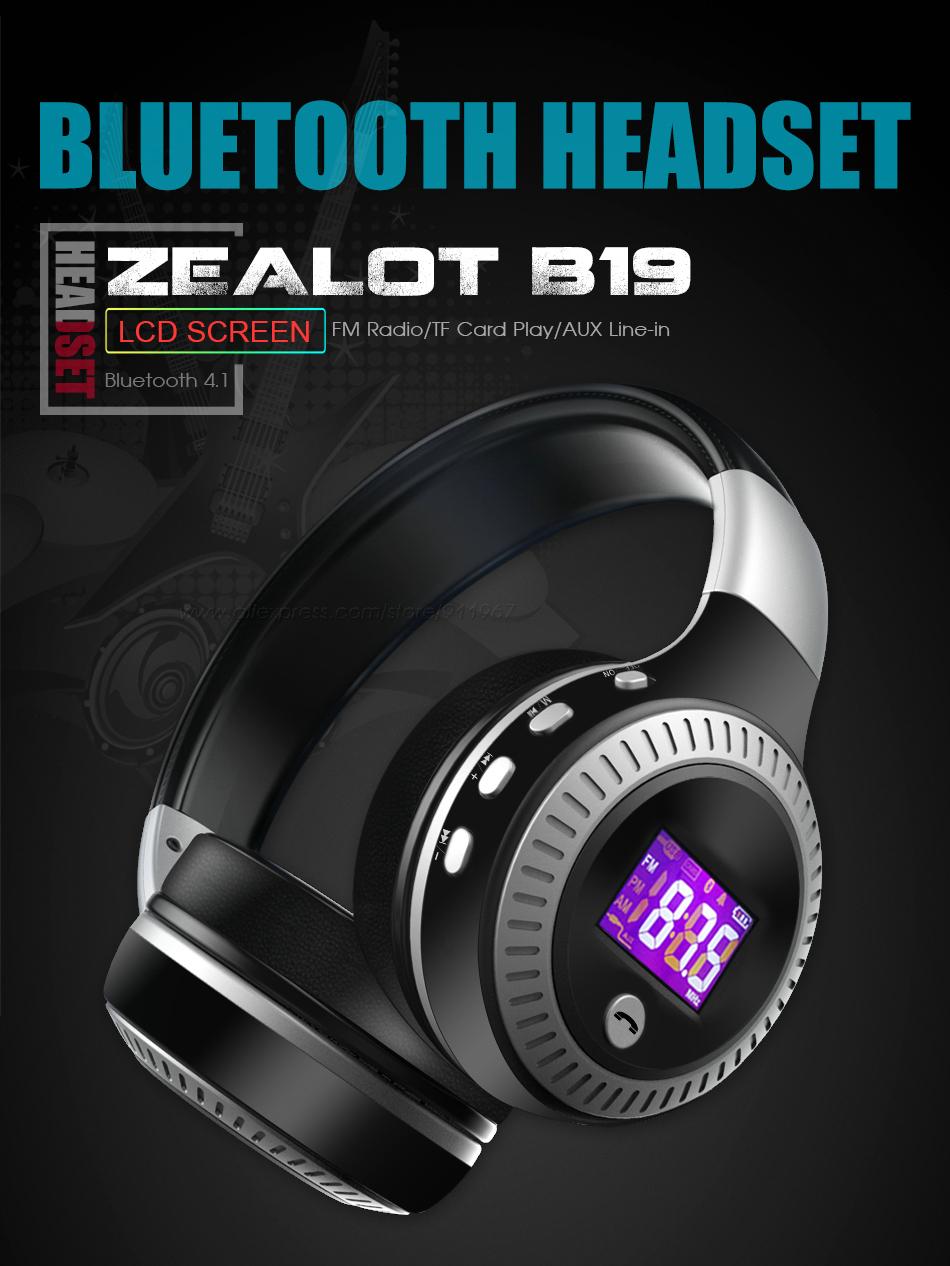 ZEALOT-B19_01
