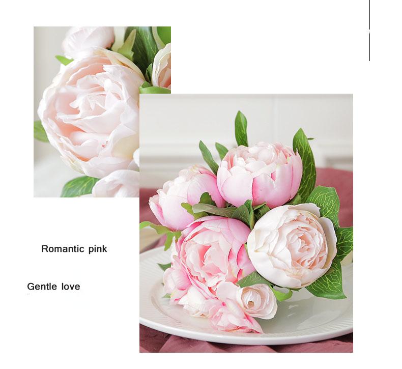 peony bouquet (1)