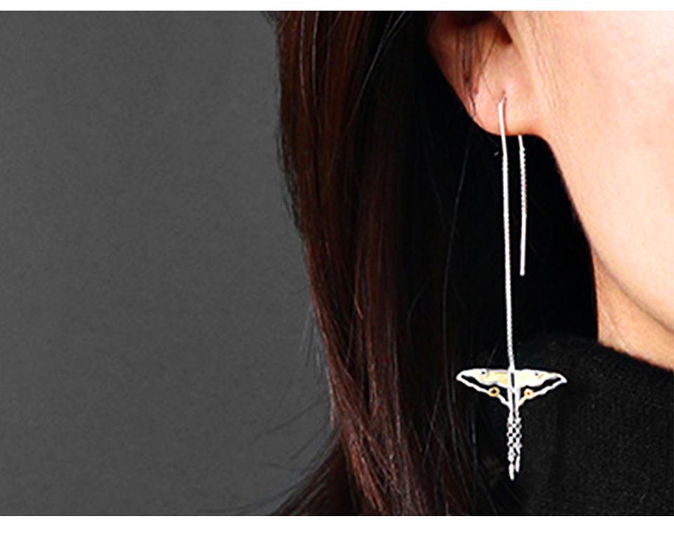 LFJB0181-Hollow-Butterfly-Kite_14