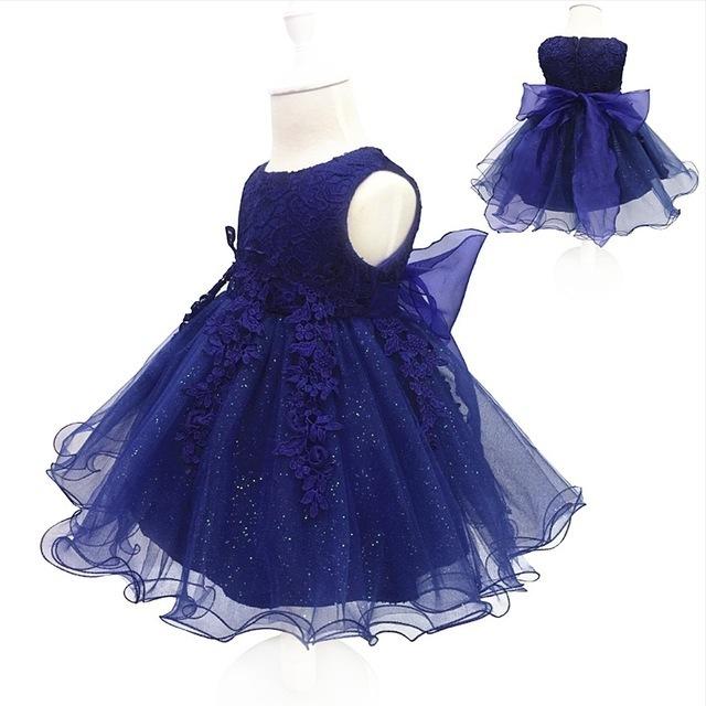 Flower-Kids-Dresses-Children-Sleeveless-Lace-Cotton-Lining-Party-Dress-with-Hoop-Inside-Kids-Wedding-Birthday.jpg_640x640