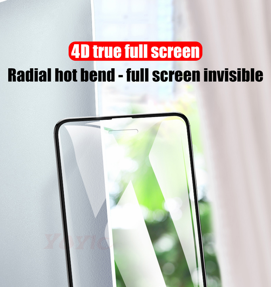 1 For iPhone 6 6s Glass for iphone 6 6s plus glass for iphone 7 glass for iphone 7 plus glass for iphone 8 glass for iphone 8 plus glass for iphone x glass screen protector