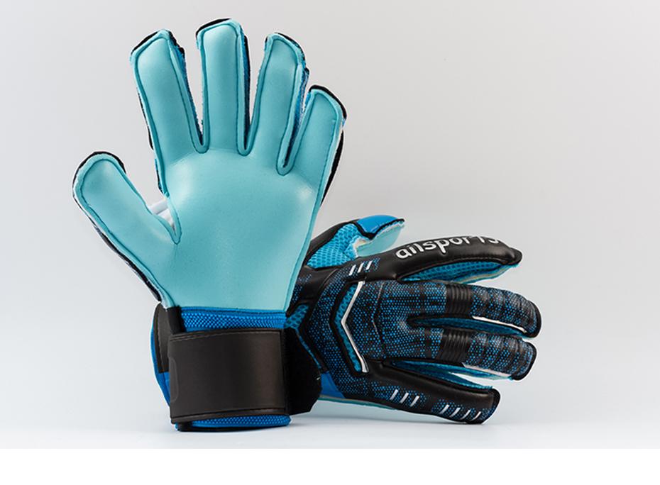 882Goalkeeper Gloves AliExpress Small Account_22