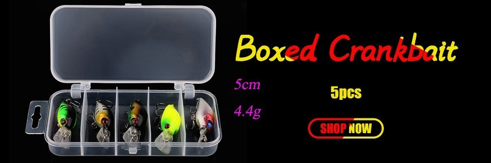 1920x640px-box007