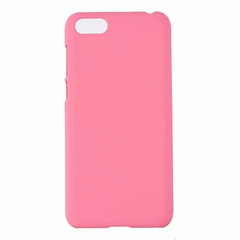 For Huawei Y5 Case (10)