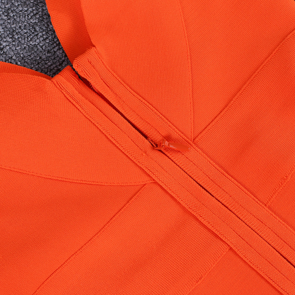 seamyla-new-summer-sexy-orange-women-dress-bodycon-evening-party-bandage-dresses-vestidos-11
