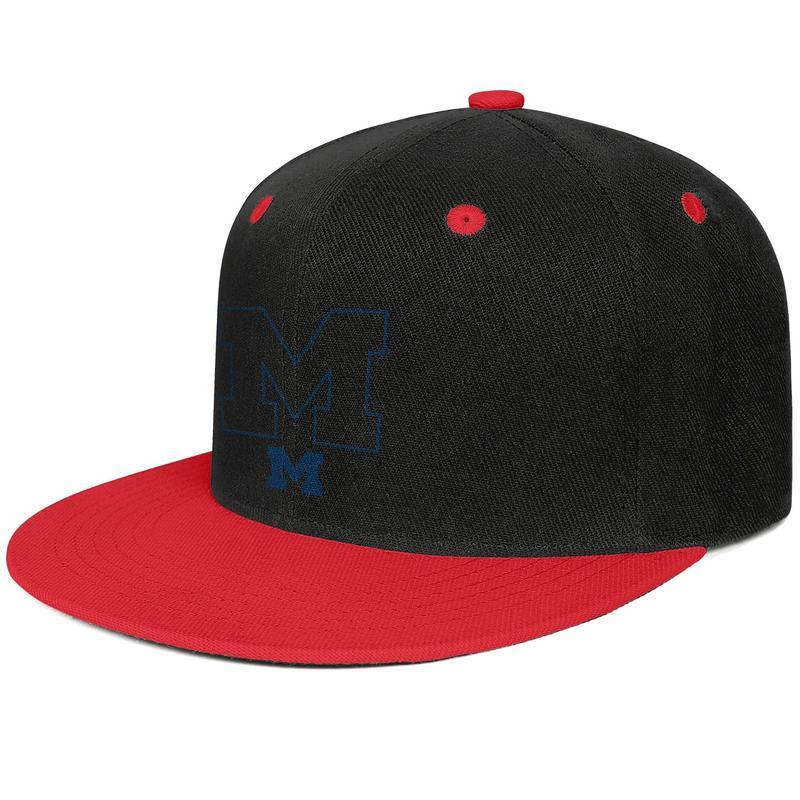 Liyingshun Kashmir Unisex Baseball Cap Snapback Hat Adjustable Baseball Caps Dad Hat