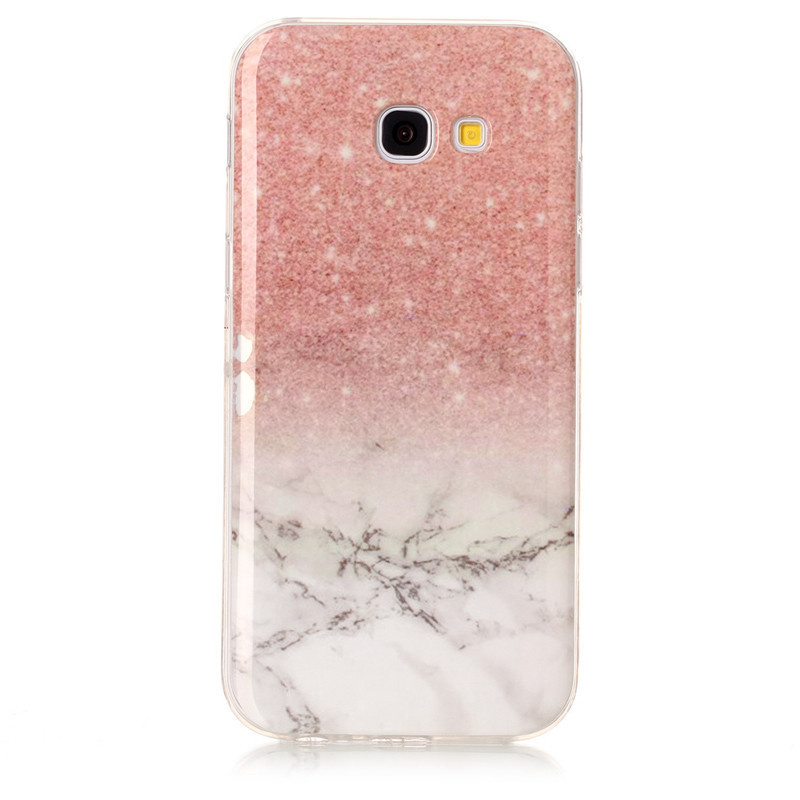 For Samsung Galaxy A5 A520 Case (97)