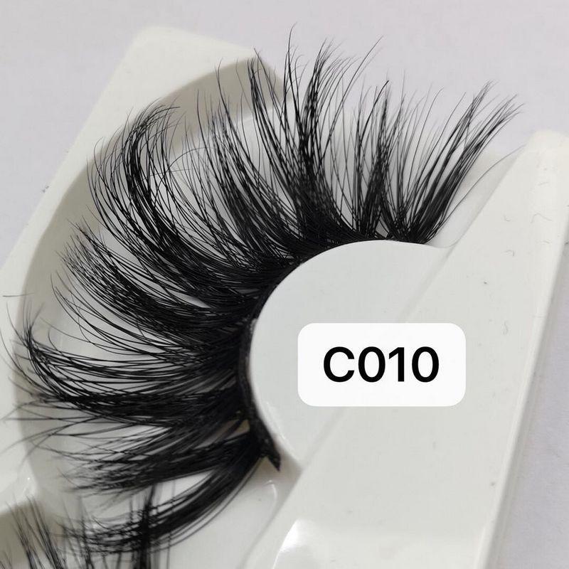 C010 B