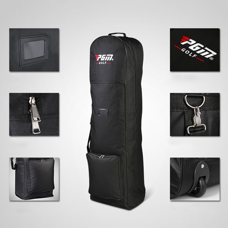 Golf-Bag-Travel-with-Wheels-Large-Capacity-Storage-Bag-Practical-Golf-Aviation-Bag-Foldable-Airplane-Travelling (3)