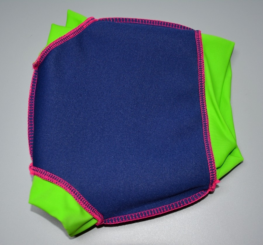 baby swim diaper-5