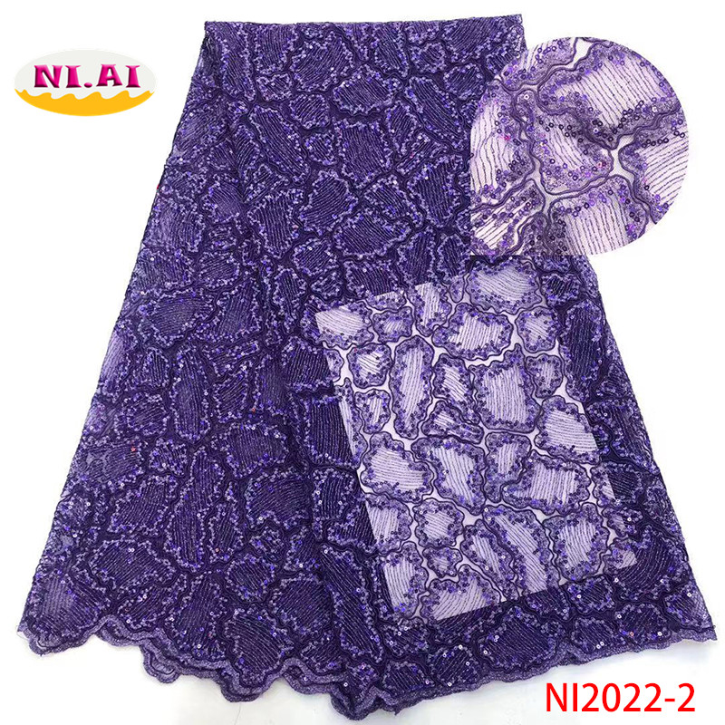 NI2022-2