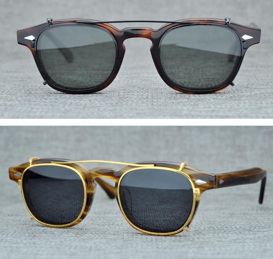 Sonnenbrille Gespiegelt Original Silber Voll Uv400 Herren Damen Brand