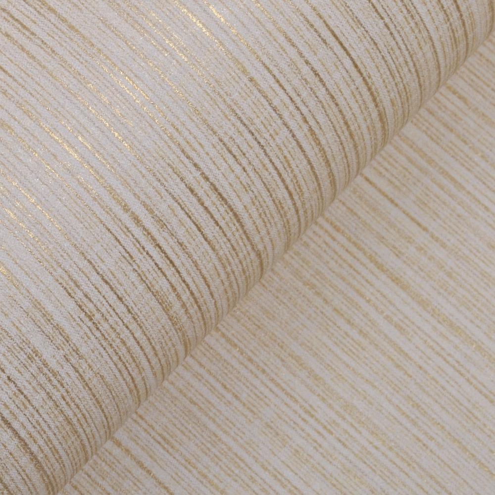 Papier Peint A Rayure Gris Et Blanc vertical argent moderne rayures papier peint rouleau interior design wall  paper salon beige revêtement crème gris or