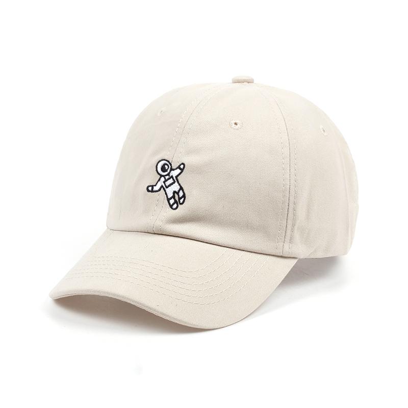 Weytff FUUNY Snapback Baseball Cap Delicate Roses Breathable Plain White Vintage Sport Dad Hat Women Men