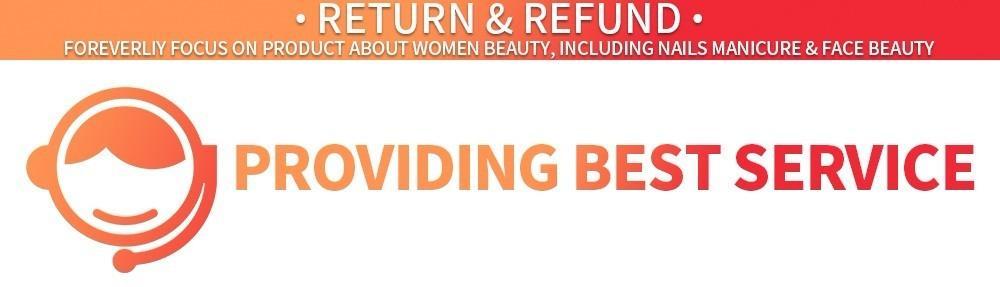 9.RETURN&REFUND