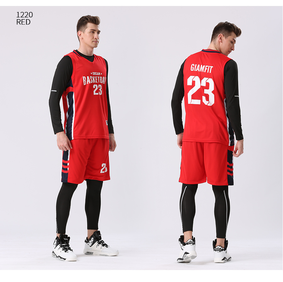 4-pcs-basketball-jerseys_08