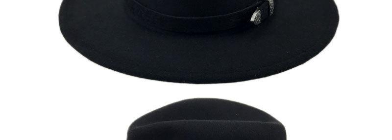 male-felt-cap-women-fedora-hats_02