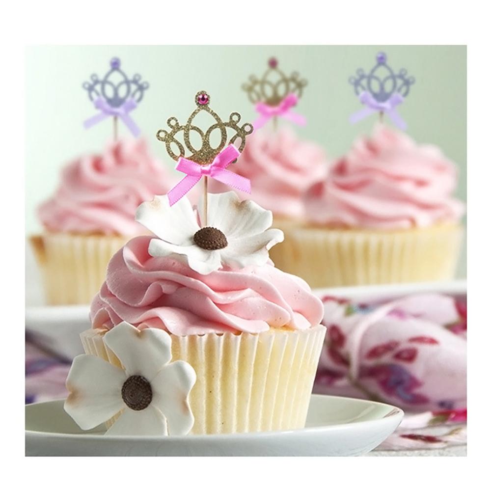 Marvelous Princess Birthday Cupcake Cakes Coupons Promo Codes Deals 2020 Funny Birthday Cards Online Inifodamsfinfo