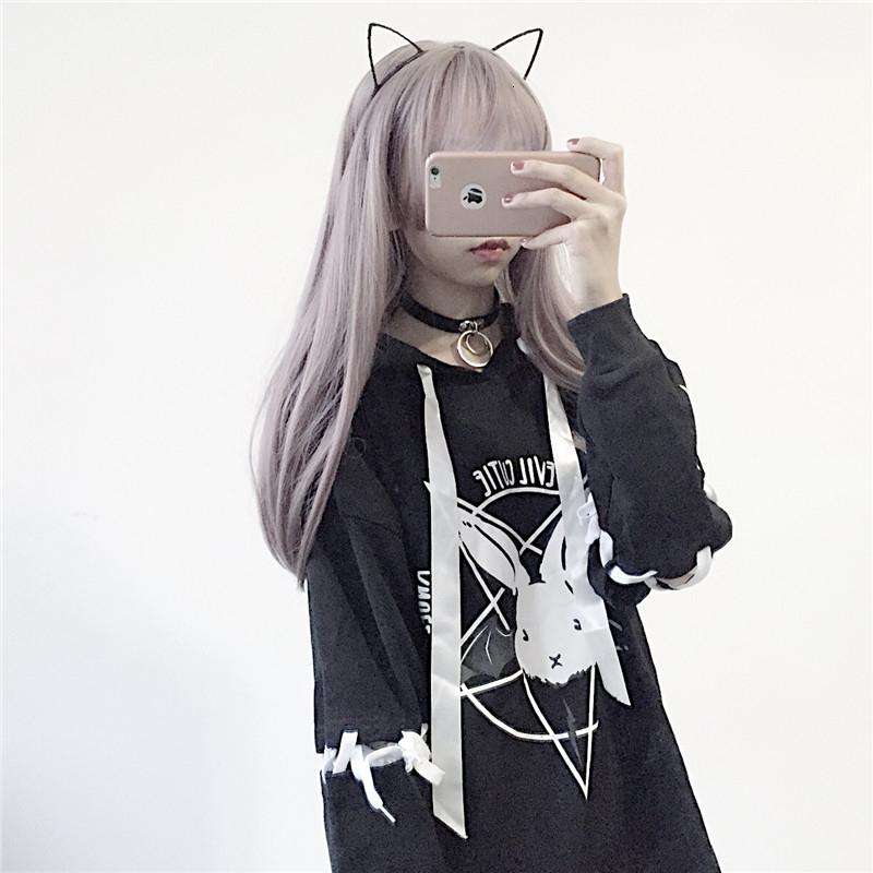 student hoodie 12 (17)