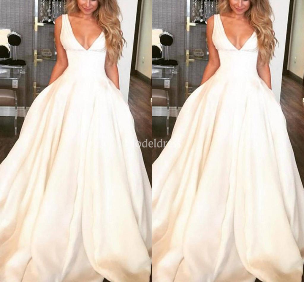 Rabatt Einfache Stilvolle Kleider  20 Einfache Stilvolle