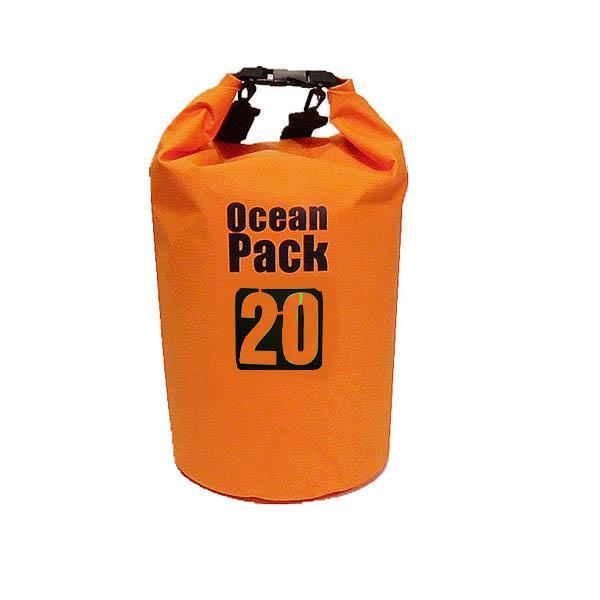 lancha Vela Canoa Surf Nordlight Bolsa Seca de 2 l y 10 l nataci/ón Bolsa Impermeable para m/óvil y Caja de Seguridad para la Playa para Documentos Kayak para la Playa Pesca