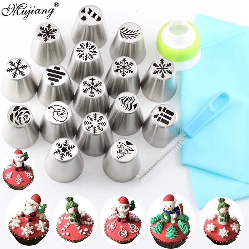 Discount Christmas Cupcakes Designs Christmas Cupcakes Designs