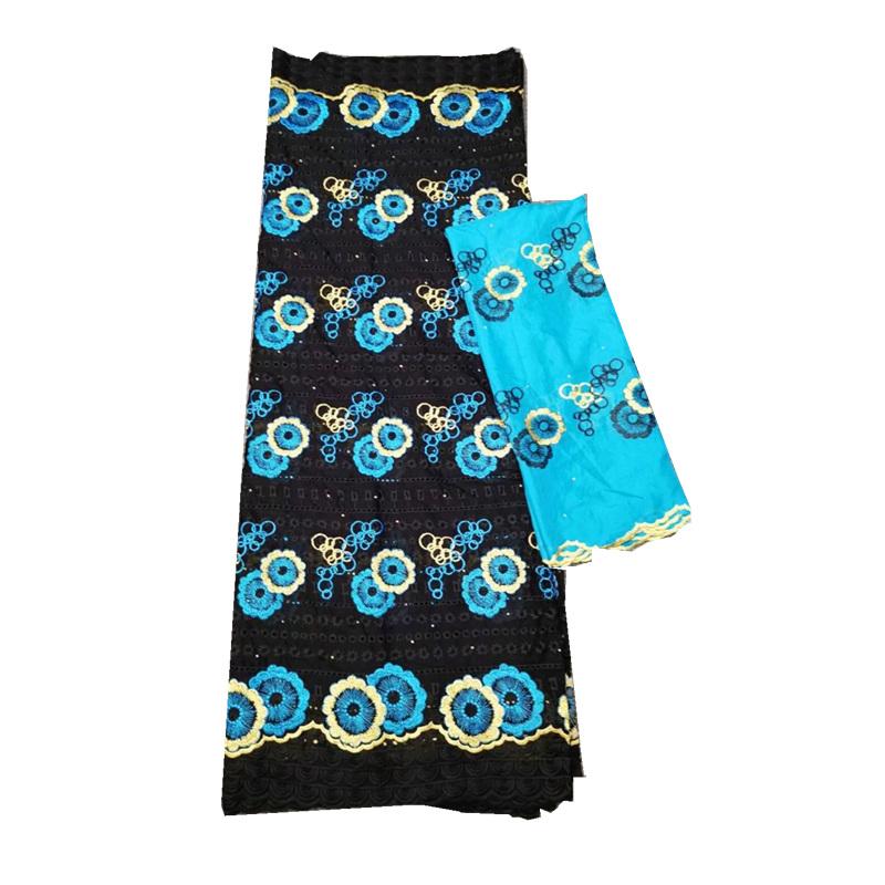 CHE81205 32 (3) blue black