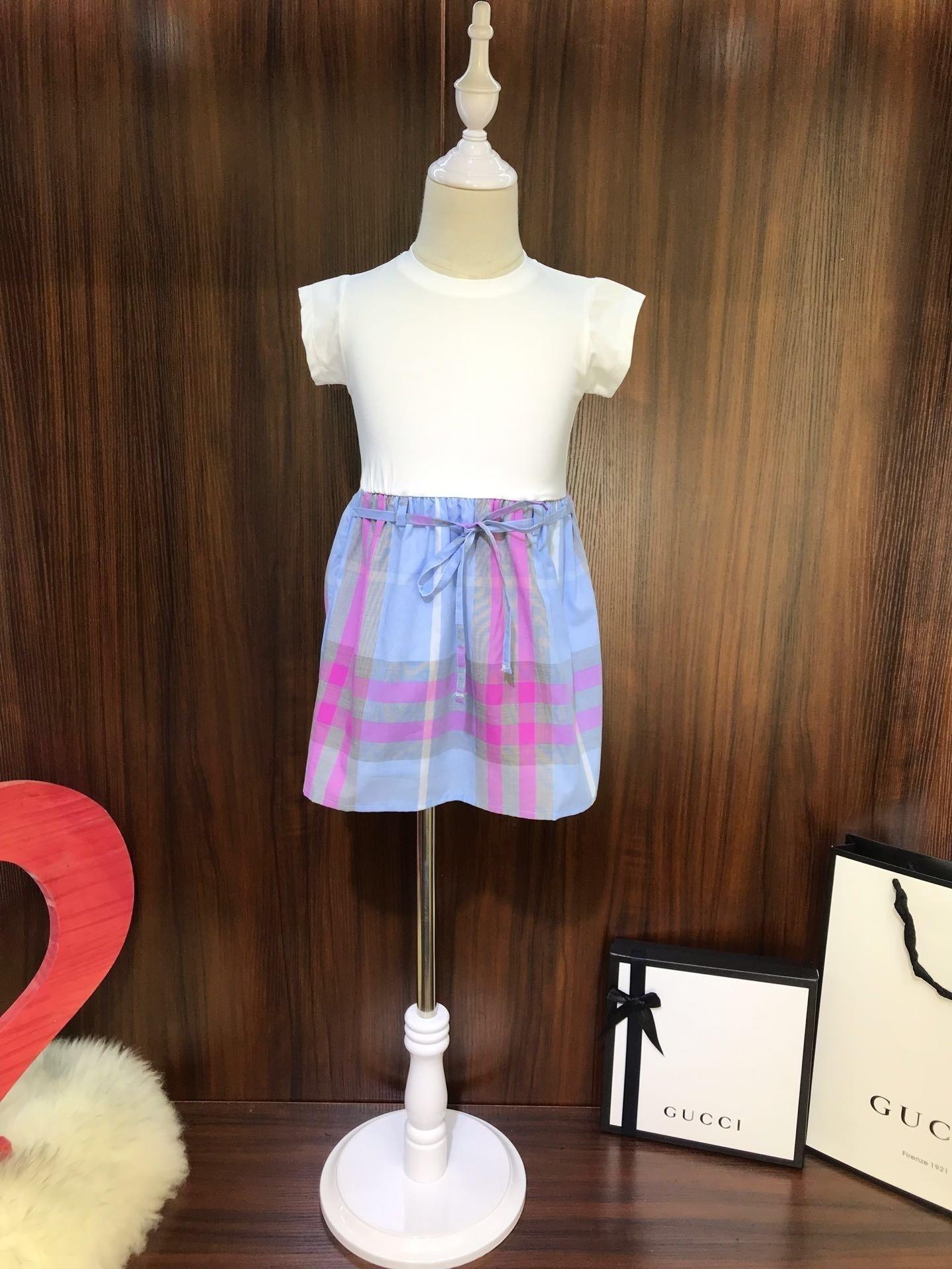 e2e857d24 Compre Vestido De Desfile De Cenicienta Del Nuevo Color De Moda De ...